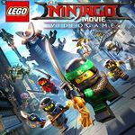 Microsoft Store: The Lego Ninjago Movie Video Game (XBoxOne) gratis (IMDb 6/10)