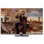 Media Markt Tageshighlight: PANASONIC TX-55 55Zoll UHD TV + PANASONIC Soundbar für 1.199€ (statt 1.387€)