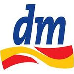 dm: Kostenlose Hörspiele für Kinder downloaden