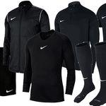 Nike Trainingsset Academy (7-teilig) für 81,95€ (statt 115€)