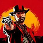 """Xbox One: """"Red Dead Redemption 2"""" (IMDb 9,7/10) gratis"""