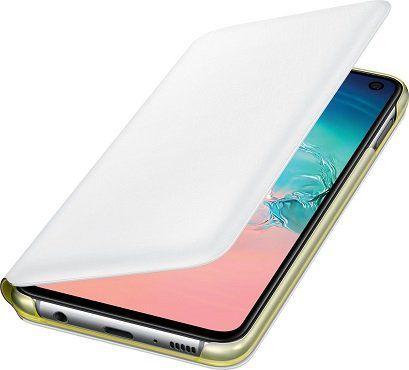 Samsung LED View Cover für Galaxy S10e ab 2,99€ (statt 17€)