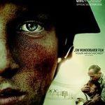 """ZDF: """"Unter dem Sand – Das Versprechen der Freiheit"""" (IMDb 7,8/10) gratis anschauen"""