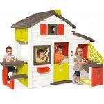 Smoby Friends Haus mit Sommerküche für 329,65€ (statt 460€)