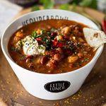 Little Lunch mit 15% extra Rabatt auf alle Suppen – VSK frei ab 35€