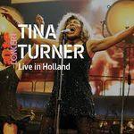 "arte: ""Tina Turner: Live in Holland"" kostenlos"