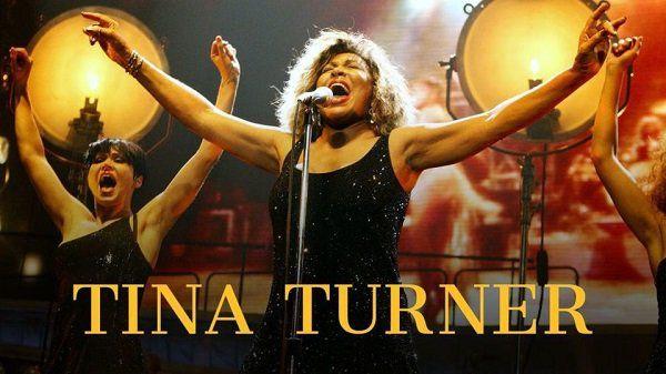 arte: Tina Turner: Live in Holland kostenlos
