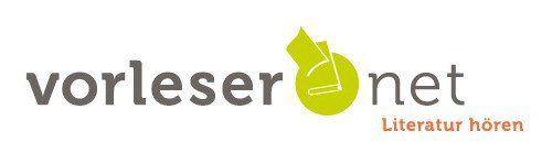 vorleser.net: Kostenlose Hörbücher und Hörspiele