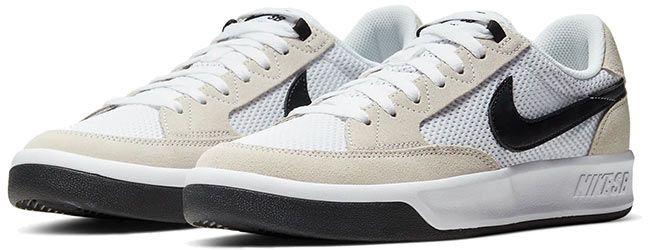 Nike SB Adversary Sneaker in 3 Farben für je 52,97€ (statt 83€)