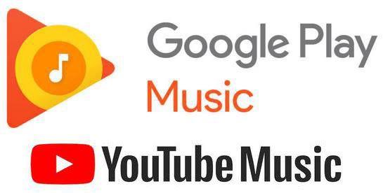Google Play Music wird eingestellt   Übertragung zu Youtube Music kinderleicht
