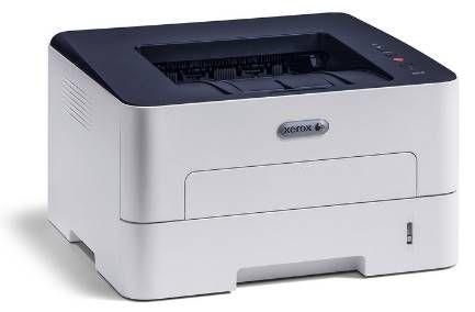 Xerox Versalink B210DNI Laserdrucker (s/w) für 94,90€ (statt 126€)