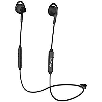 HolyHigh ANC 03 BT 4.2 Kopfhörer für 8,80€ (statt 22€)