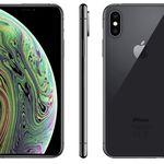 Apple iPhone XS mit 64GB ab 579€ (statt 629€) mit 256GB ab 739€ (statt 825€)