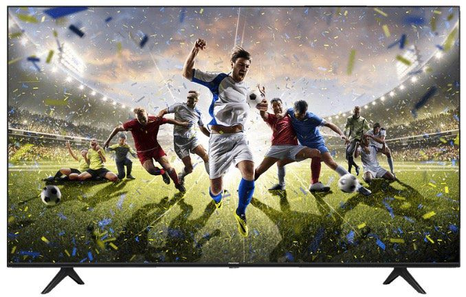 MediaMarkt Piratentage ☠️ z.B. Honor 20 Pro mit 256GB für 329€ (statt 386€)