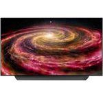 LG 77 Zoll OLED-Fernseher OLED77CX9LA Modell 2020 für 4.999€ (statt 6.999€)