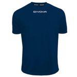 Givova One Herren Trainings Trikot Mac01 in verschiedenen Farben für je 4,99€