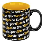 Sportspar Jumbo Tasse für 0,55 Liter für nur 1,11€ (vorher 14,99€)