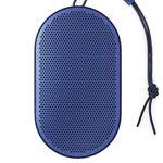 Bang & Olufsen Beoplay P2 Bluetooth-Lautsprecher für 75,90€ (statt 100€)