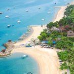 5 Nächte auf Bali in einer 136 m² großen Suite am Strand inkl. Extras bis Ende 2022 (ohne Flüge) für 309€ pro Person