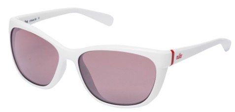 Nike Sonnenbrille Gaze in 3 verschiedenen Farben für 23,14€ (statt 39€)
