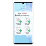 Huawei P30 Pro für 49€ + Telekom Flat mit 10GB LTE für 26,99€mtl. (oder mit Vodafone für 24,99€ mtl.)