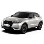 Gewerbe: DS Automobiles DS3 Crossback So Chic PureTech 130 inkl. Wartung & Verschleiß für 131,60€ mtl. – LF 0,52