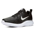 Nike Todos Herren Laufschuhe für 27,49€ (statt 51€) – mit Größen 41 bis 47,5