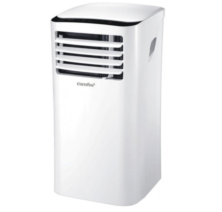 Comfee MPPH 09CRN7 Klimaanlage mit 9.000 BTU/Std. für 189,99€ (statt 209€)