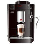 Melitta Caffeo Passione F 53/0-102 Kaffeevollautomat für 333,99€ (statt 459€)