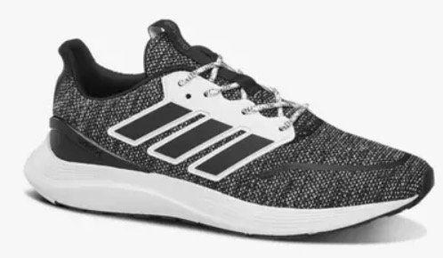 adidas Energy Falcon Sneaker für 34,99€ (statt 49€)   42 bis 46