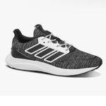 adidas Energy Falcon Sneaker für 34,99€ (statt 49€) – 42 bis 46