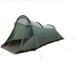 Outwell Vigor 3 – Zelt für 3 Personen für 94,98€ (statt 150€)