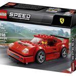 Thalia: aktuell keine Versandkosten bis Mitternacht + 15% Gutschein für Neukunden – interessant für Lego und Co.