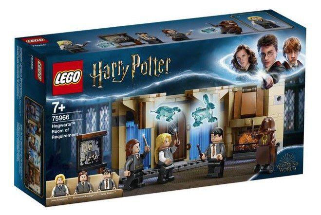 Thalia: aktuell keine Versandkosten bis Mitternacht + 15% Gutschein für Neukunden   interessant für Lego und Co.