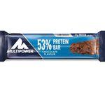 🔥 48er Pack 53% Protein Bar Riegel (je 50g) für 37,98€ (statt 62€)