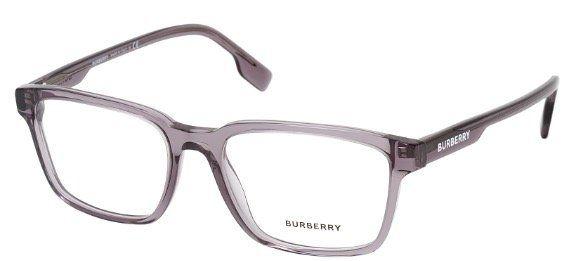 🔥 Mister Spex Summer Sale mit bis zu 50% Rabatt auf Brillen und Sonnenbrillen + 5% Extra Rabatt Gutschein