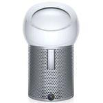 Dyson Pure Cool Me Ventilator und Luftreiniger in Weiß-Silber für 239€ (statt 294€) – Neuwertig