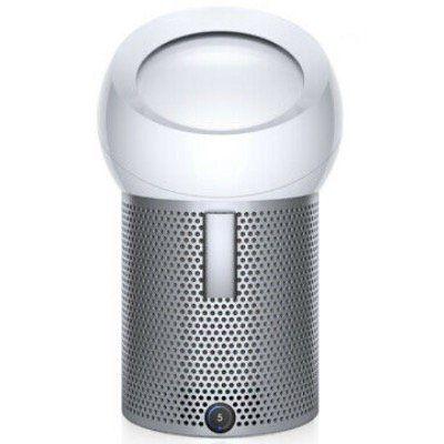 Dyson Pure Cool Me neuwertiger Luftreiniger für 241€ (statt neu 305€) – refurb