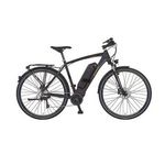 Nur heute: OTTO mit 20% Rabatt auf E-Bikes – z.B. Fischer ETH 1920 für 1.599€ (statt 1.799€)