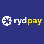 Abgelaufen! Ryd Pay 10€ Tankgutschein bei Zahlung mit PayPal (kein MBW)