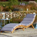 Bei Moemax 25% Rabatt auf Heimtextilien, Teppiche, Leuchten oder Gartenmöbel