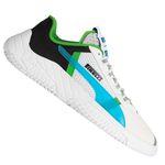 Puma x PIRELLI Replicat-X Sneaker in 42 & 44 für 42,50€ – andere Größen 54,99€ (statt 68€)