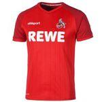Saisonendspurt Sale beim 1. FC Köln – z.B. 6er Pack FC Gaffel-Kölsch Gläser für 9,95€