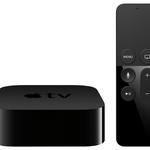 Apple TV 4 32GB für 103,99€ (statt 152€) – nur o2 Bestandskunden