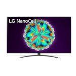 LG 86NANO916 – 86 Zoll NanoCell UHD Fernseher mit HDR 10 Pro für 3.148€ (statt 4.399€)