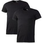 4er Pack Kappa T-Shirts für 22,50€ (statt 27€)