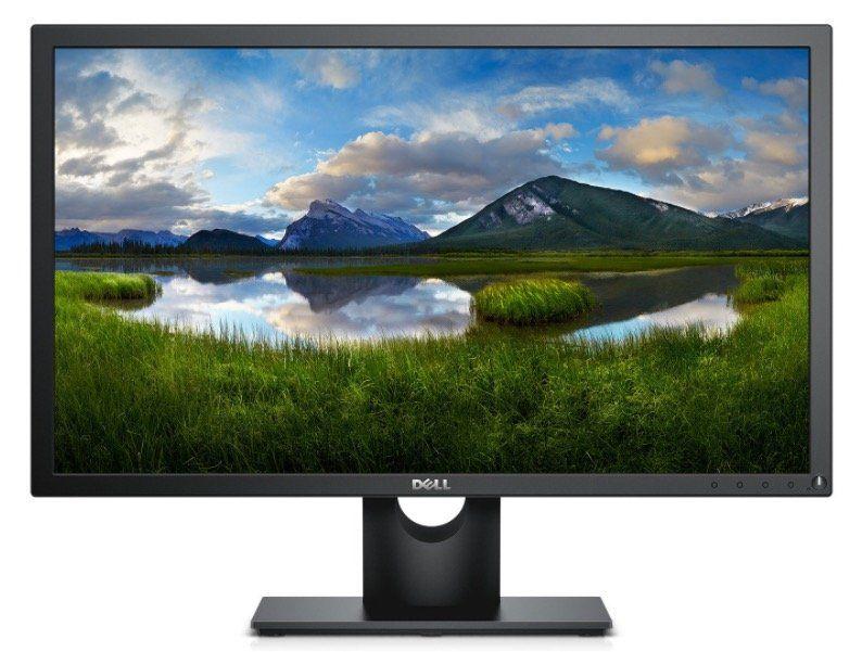 Dell E2418HN   24 Zoll Full HD Monitor mit IPS Panel für 99,90€ (statt 125€)