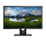 Dell E2418HN – 24 Zoll Full HD Monitor mit IPS Panel für 99,90€ (statt 125€)