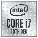 Intel Core i7-10700K Tray (ohne Lüfter) für 399€(statt 417€) + 59,85€in Superpunkten
