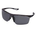 Nike Vision Tailwind Sonnenbrille für 39,94€ (statt 61€)